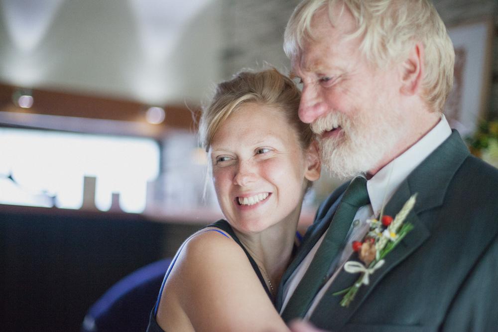 Fforest-wedding-photography-wales-Wedding-photographer-43.jpg