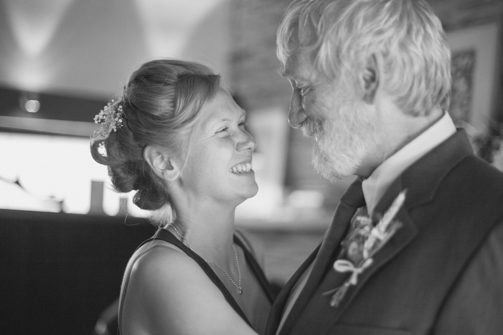 Fforest-wedding-photography-wales-Wedding-photographer-44.jpg