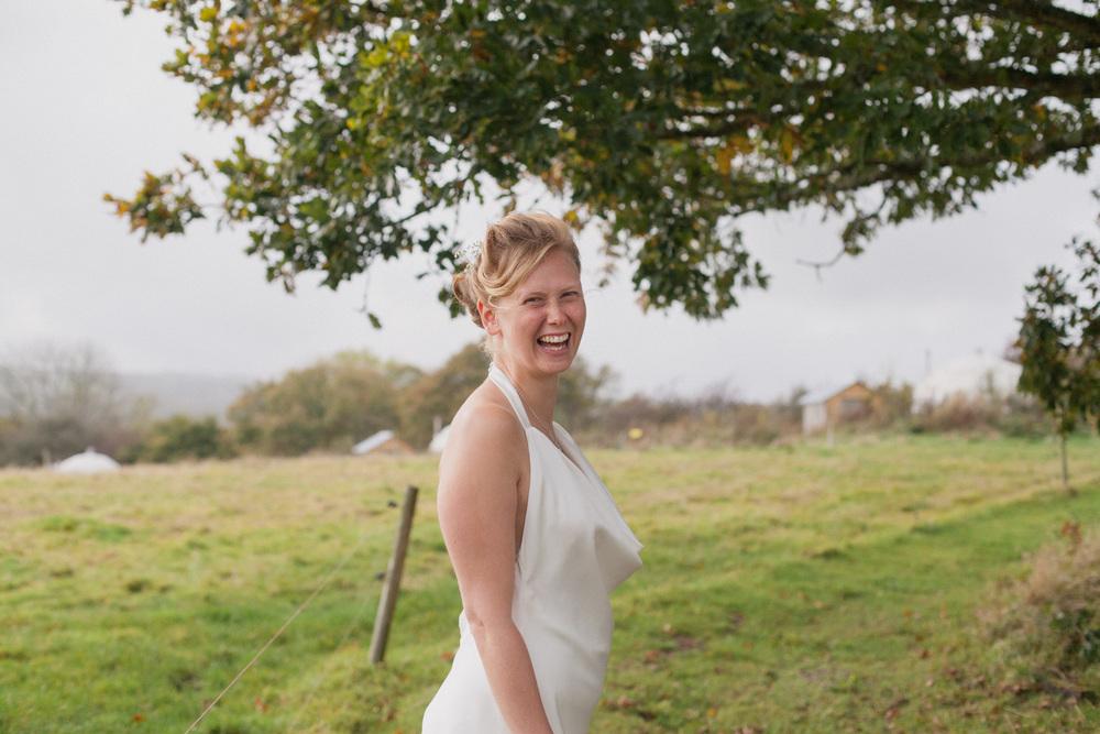 Fforest-wedding-photography-wales-Wedding-photographer-47.jpg