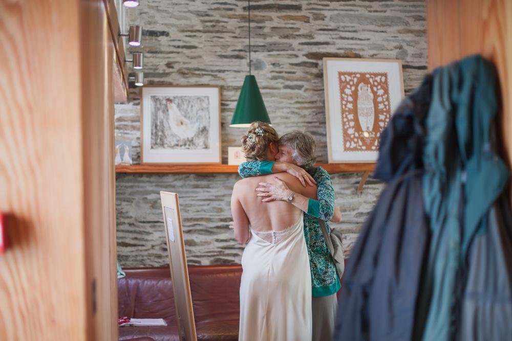 Fforest-wedding-photography-wales-Wedding-photographer-49.jpg