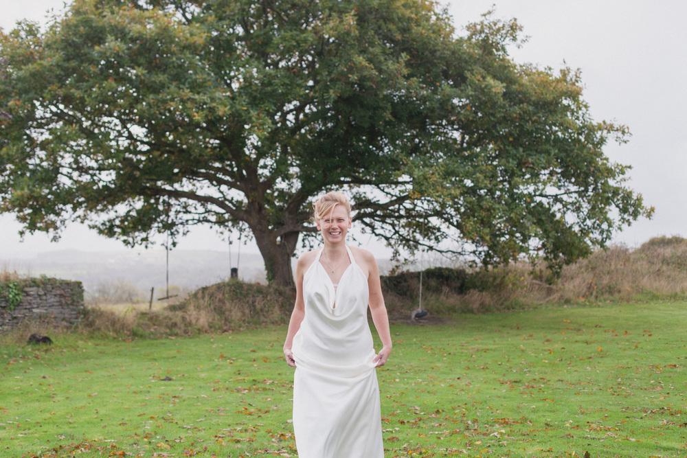 Fforest-wedding-photography-wales-Wedding-photographer-48.jpg
