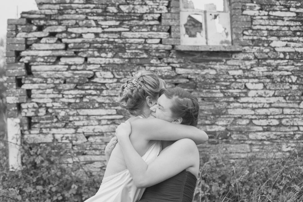 Fforest-wedding-photography-wales-Wedding-photographer-51.jpg