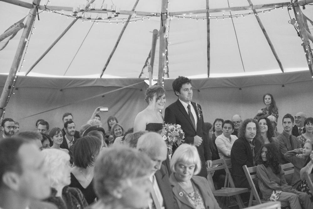Fforest-wedding-photography-wales-Wedding-photographer-57.jpg