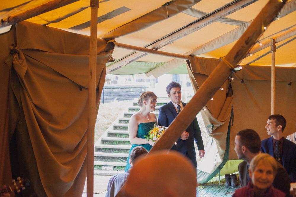 Fforest-wedding-photography-wales-Wedding-photographer-56.jpg