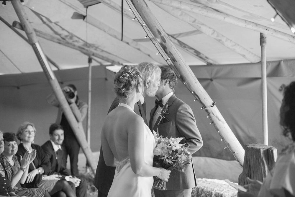 Fforest-wedding-photography-wales-Wedding-photographer-60.jpg