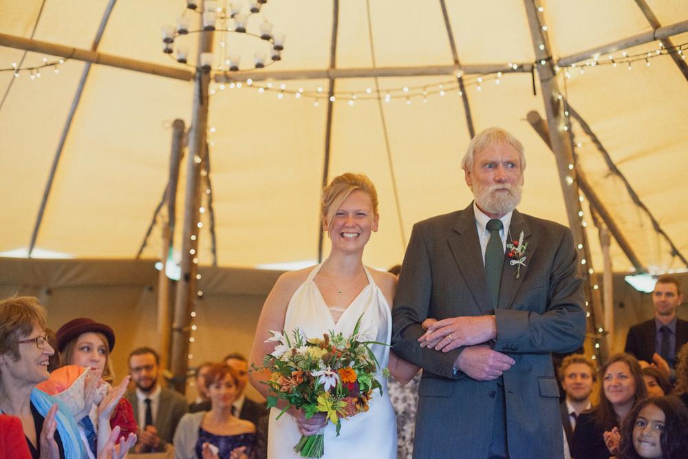 Fforest-wedding-photography-wales-Wedding-photographer-59.jpg
