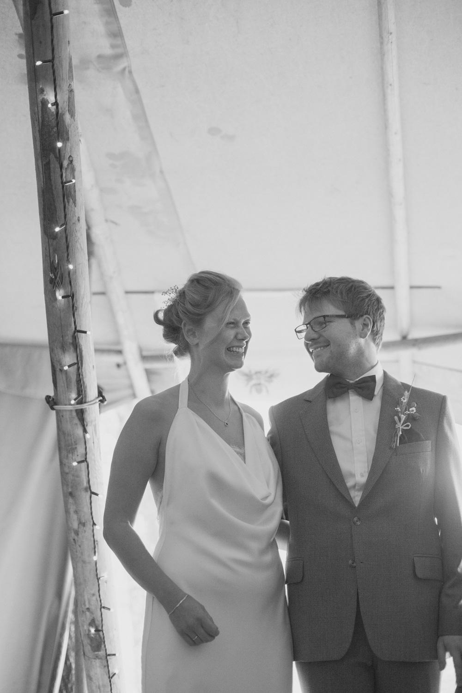 Fforest-wedding-photography-wales-Wedding-photographer-61.jpg