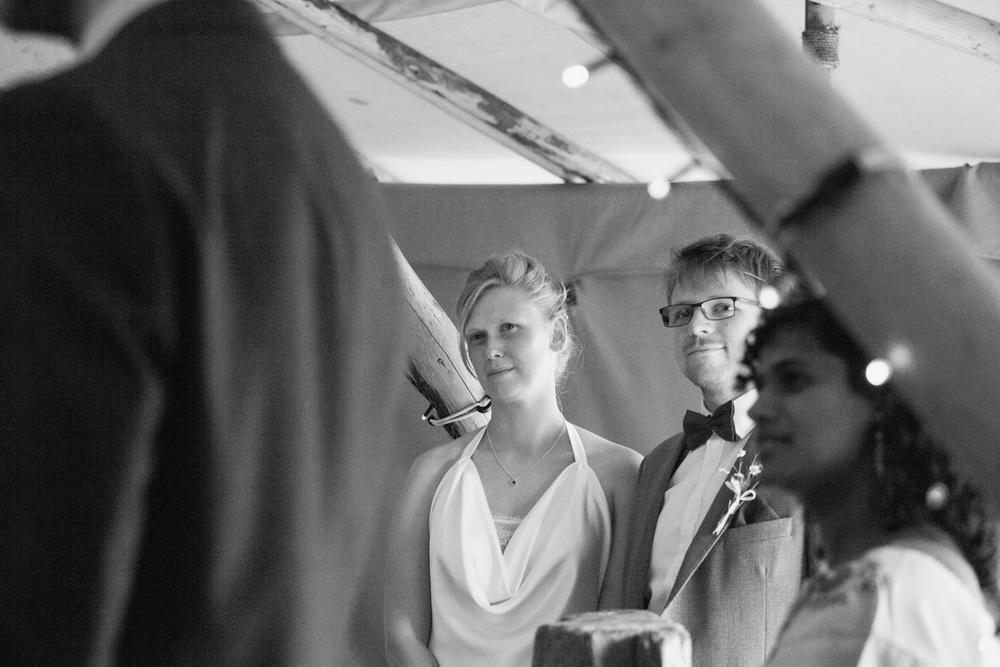 Fforest-wedding-photography-wales-Wedding-photographer-62.jpg
