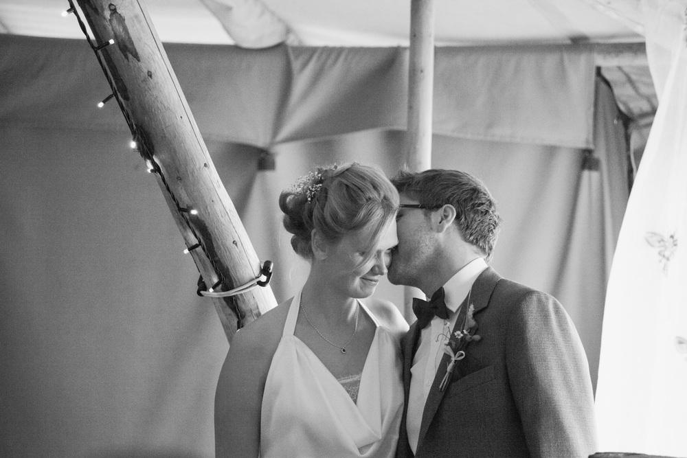 Fforest-wedding-photography-wales-Wedding-photographer-63.jpg