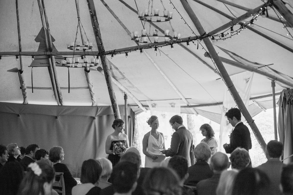 Fforest-wedding-photography-wales-Wedding-photographer-64.jpg