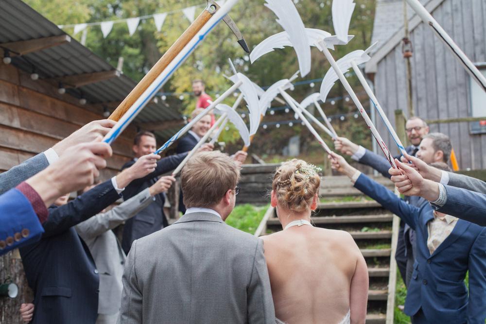 Fforest-wedding-photography-wales-Wedding-photographer-65.jpg