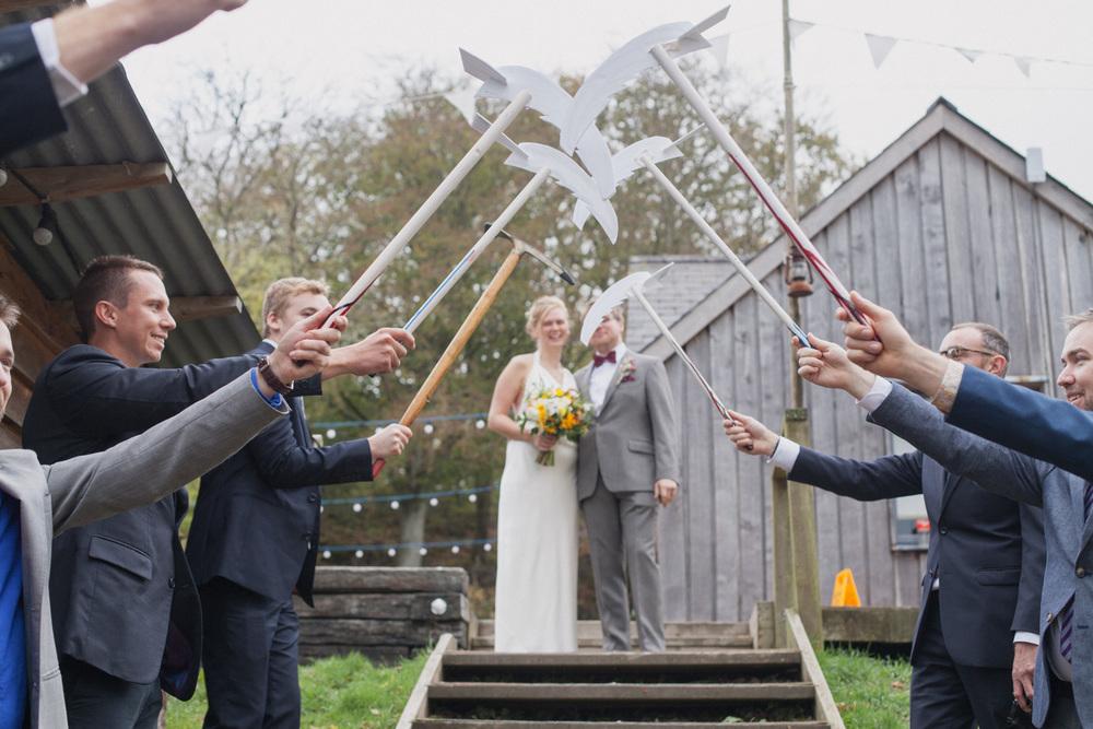 Fforest-wedding-photography-wales-Wedding-photographer-66.jpg