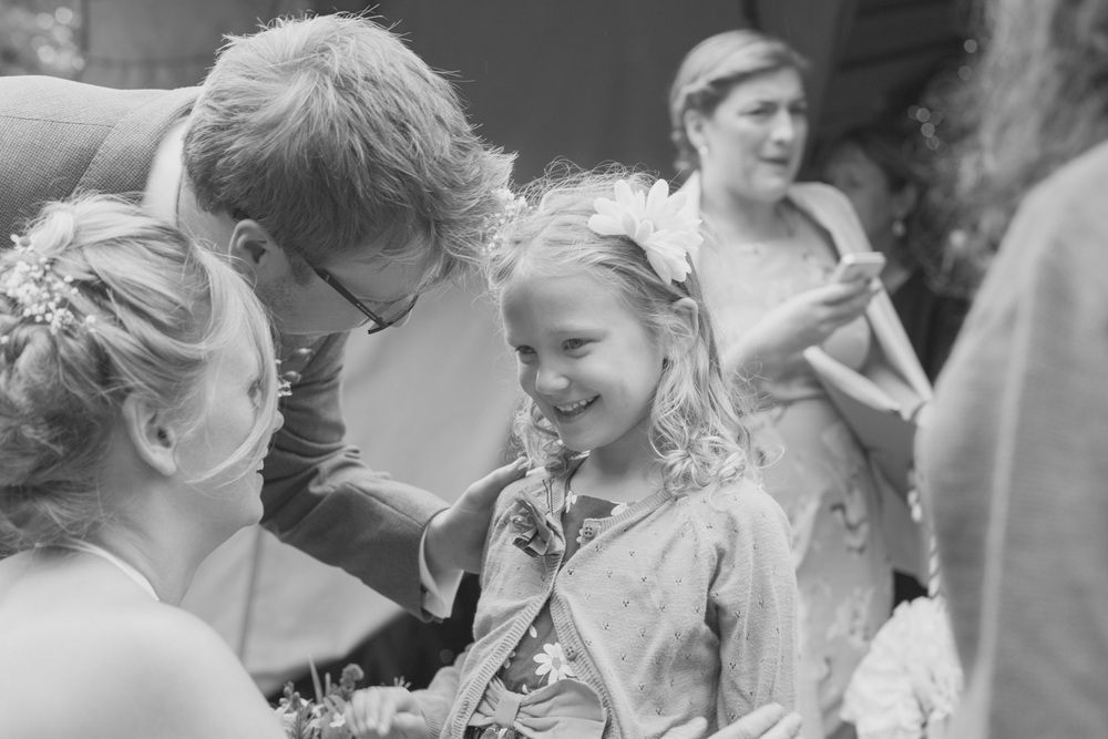 Fforest-wedding-photography-wales-Wedding-photographer-68.jpg