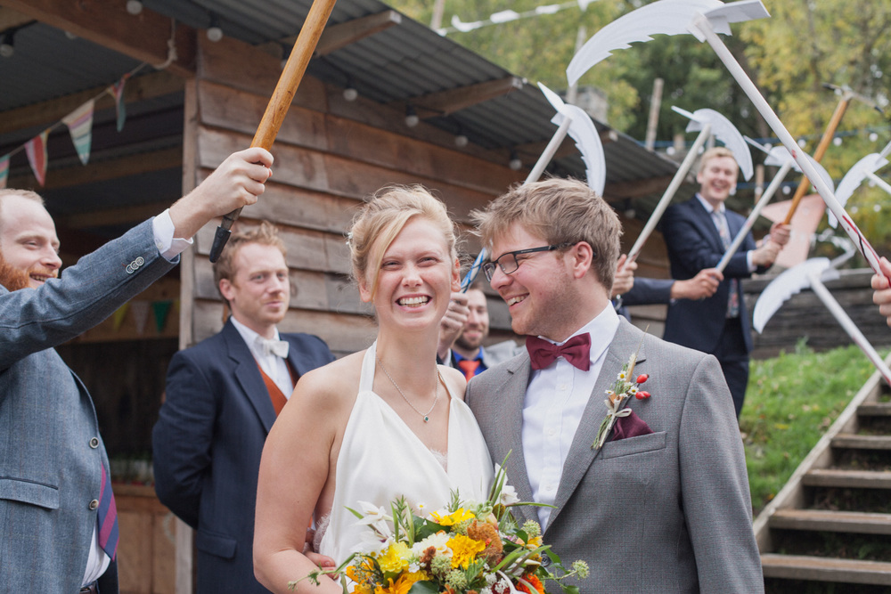 Fforest-wedding-photography-wales-Wedding-photographer-67.jpg