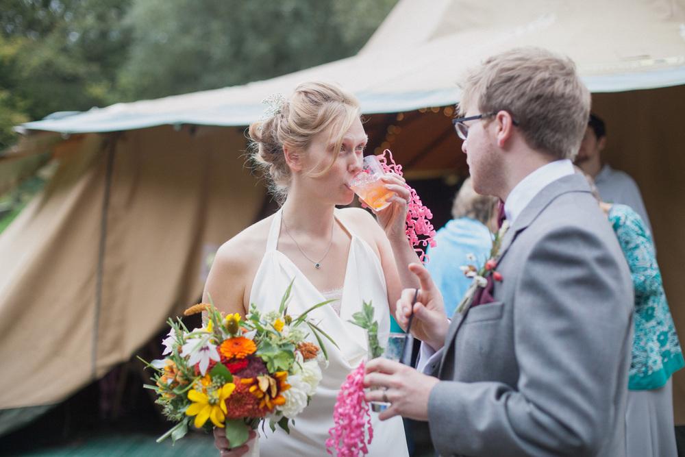 Fforest-wedding-photography-wales-Wedding-photographer-71.jpg
