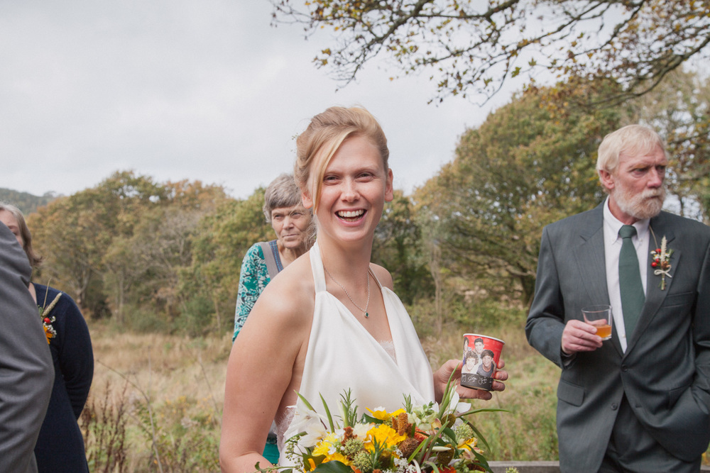 Fforest-wedding-photography-wales-Wedding-photographer-74.jpg
