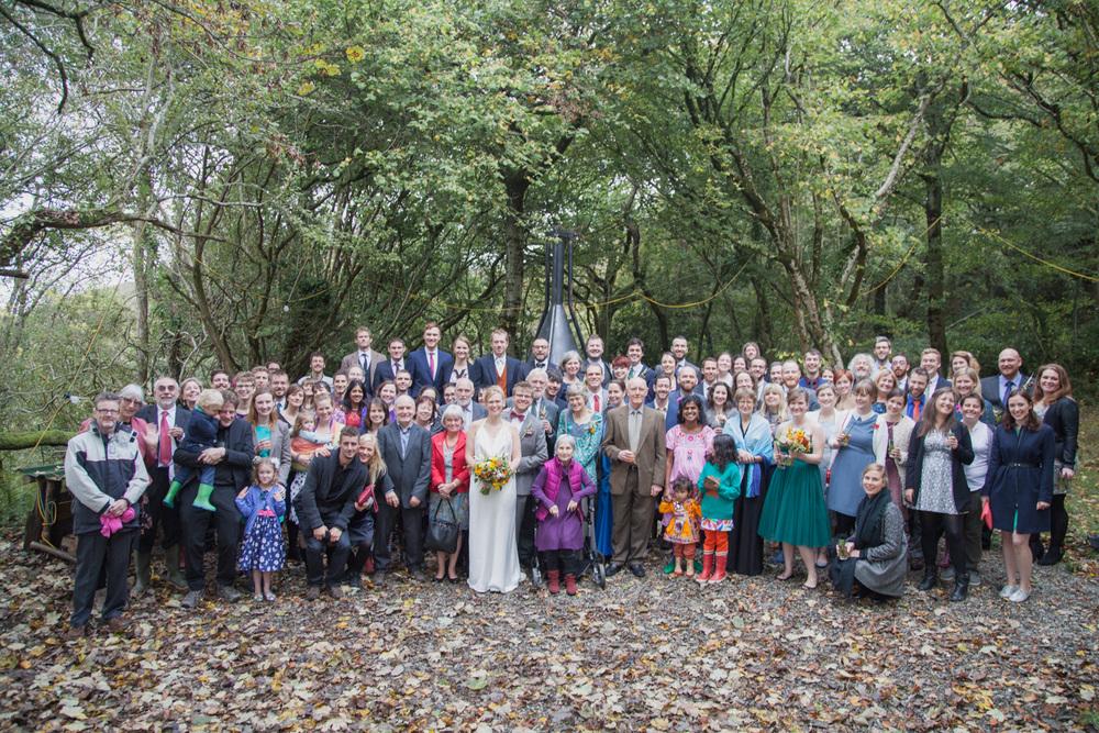 Fforest-wedding-photography-wales-Wedding-photographer-73.jpg