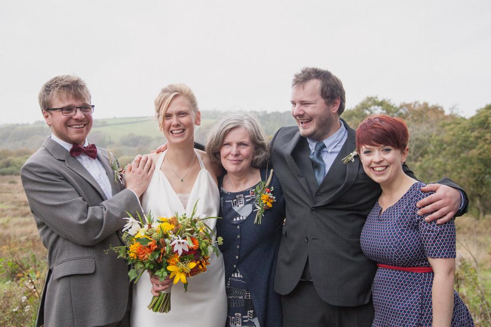 Fforest-wedding-photography-wales-Wedding-photographer-76.jpg