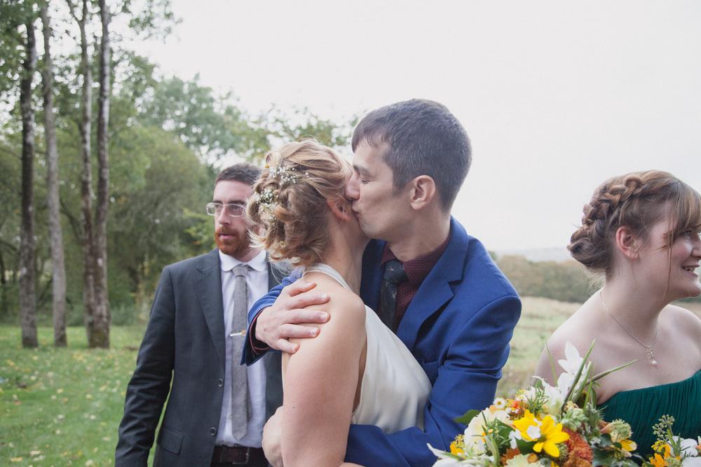 Fforest-wedding-photography-wales-Wedding-photographer-77.jpg