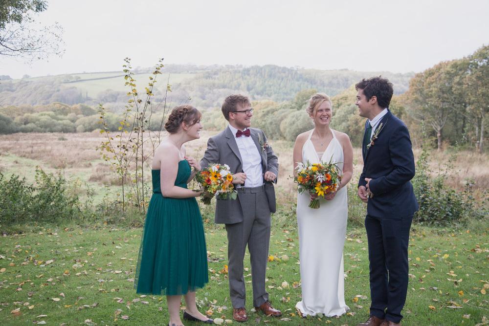 Fforest-wedding-photography-wales-Wedding-photographer-79.jpg