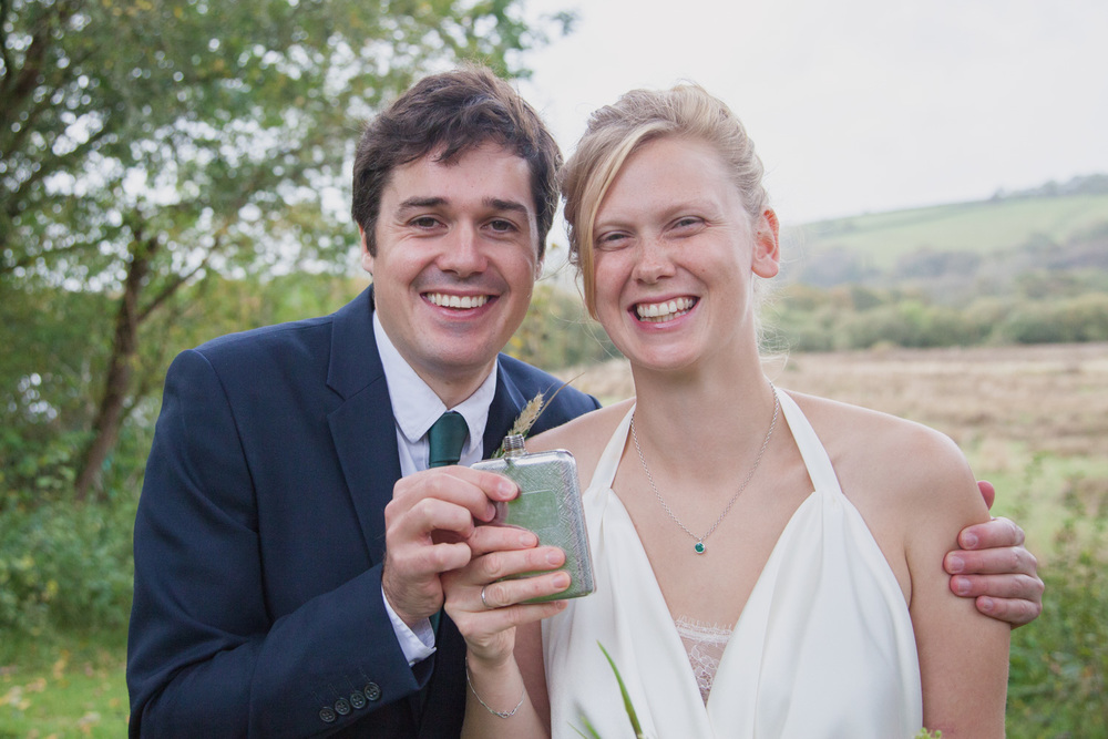 Fforest-wedding-photography-wales-Wedding-photographer-82.jpg