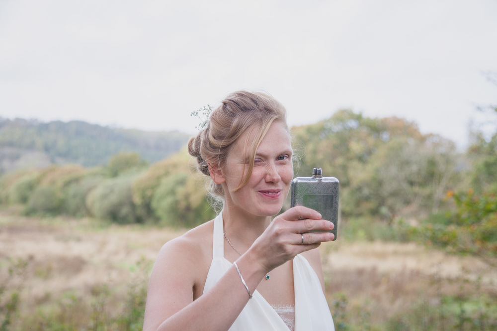 Fforest-wedding-photography-wales-Wedding-photographer-81.jpg