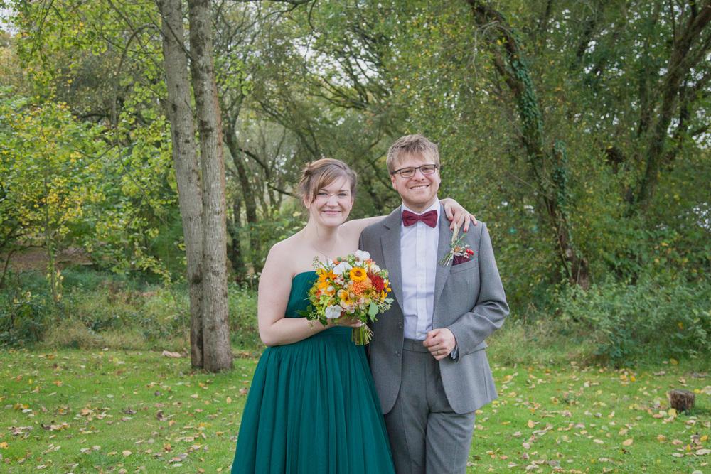 Fforest-wedding-photography-wales-Wedding-photographer-83.jpg