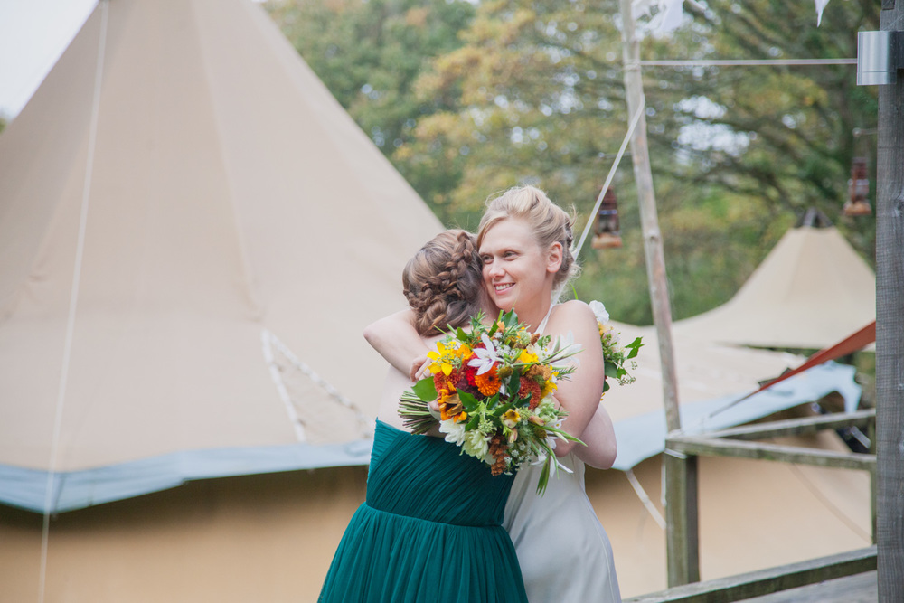 Fforest-wedding-photography-wales-Wedding-photographer-84.jpg