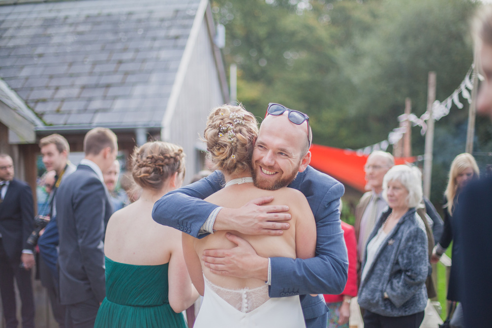 Fforest-wedding-photography-wales-Wedding-photographer-86.jpg