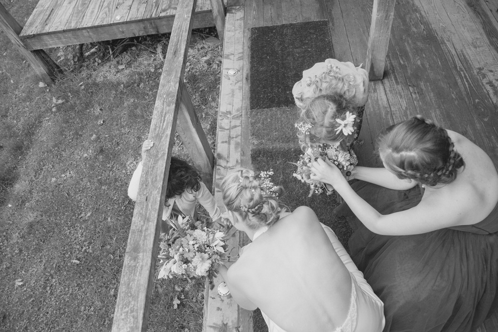 Fforest-wedding-photography-wales-Wedding-photographer-87.jpg