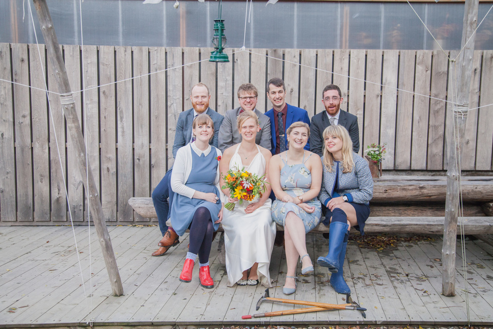 Fforest-wedding-photography-wales-Wedding-photographer-88.jpg