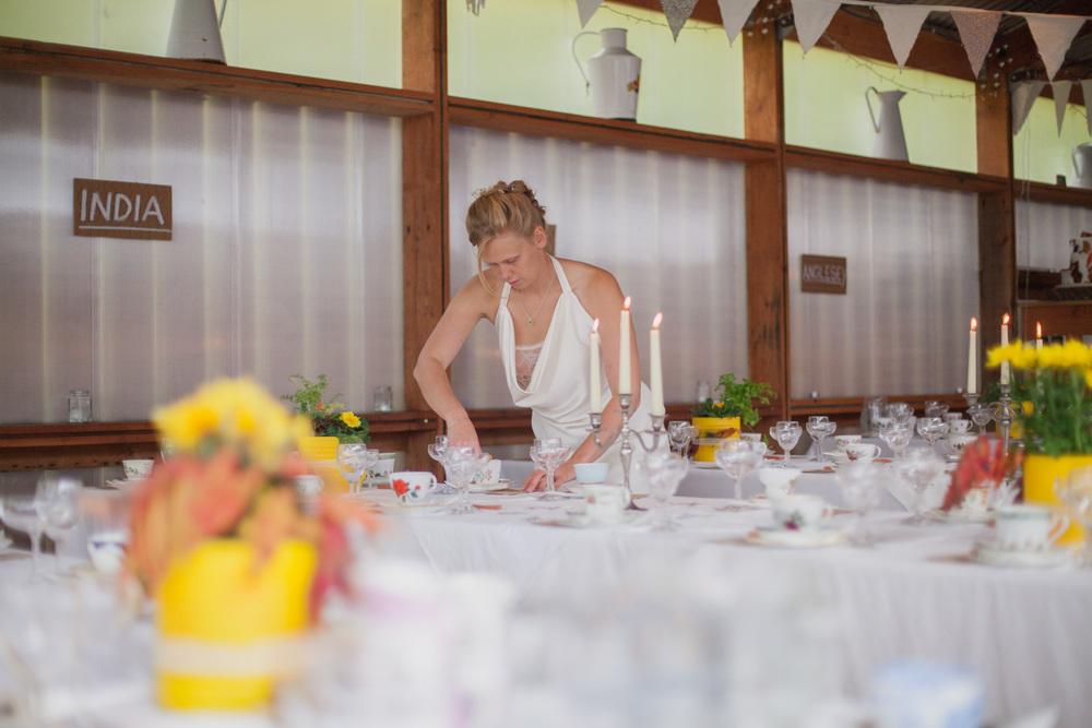 Fforest-wedding-photography-wales-Wedding-photographer-90.jpg