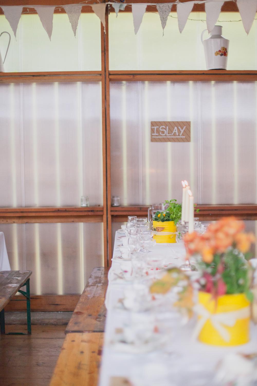 Fforest-wedding-photography-wales-Wedding-photographer-92.jpg