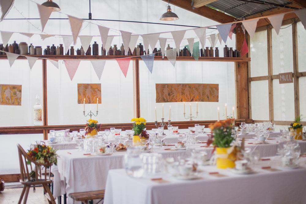 Fforest-wedding-photography-wales-Wedding-photographer-93.jpg