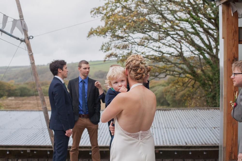 Fforest-wedding-photography-wales-Wedding-photographer-96.jpg
