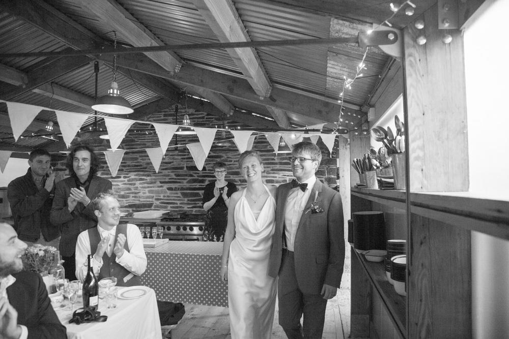 Fforest-wedding-photography-wales-Wedding-photographer-101.jpg