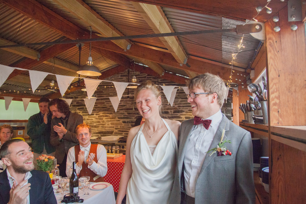Fforest-wedding-photography-wales-Wedding-photographer-102.jpg