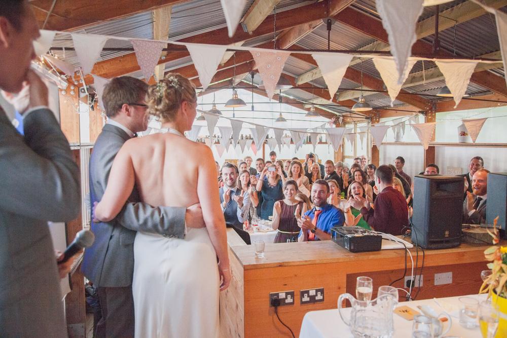 Fforest-wedding-photography-wales-Wedding-photographer-104.jpg