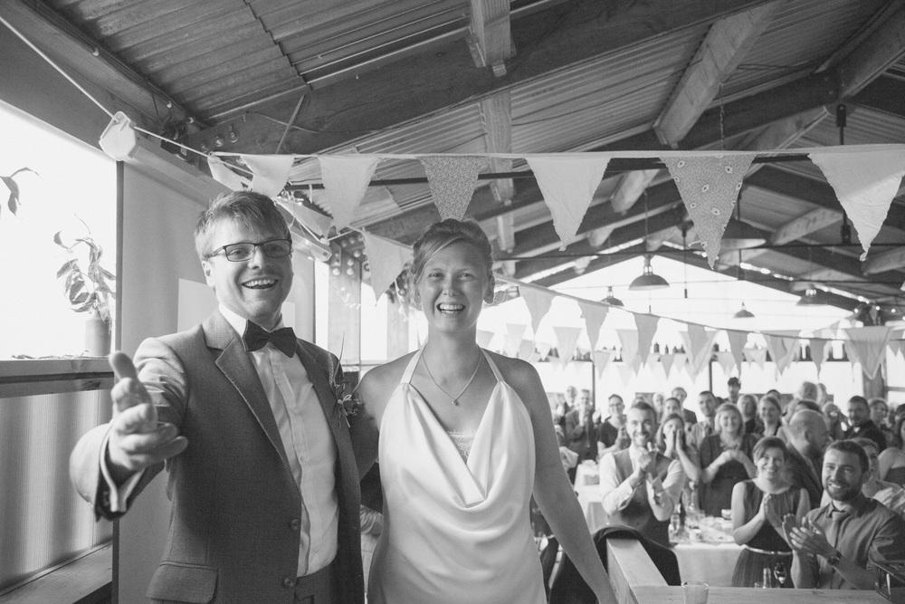 Fforest-wedding-photography-wales-Wedding-photographer-105.jpg