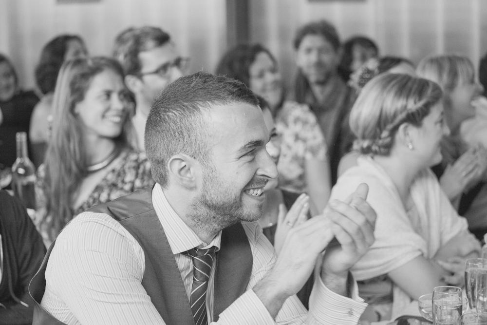 Fforest-wedding-photography-wales-Wedding-photographer-107.jpg
