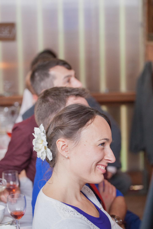 Fforest-wedding-photography-wales-Wedding-photographer-110.jpg