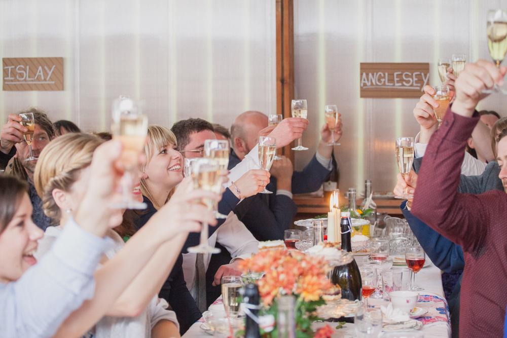 Fforest-wedding-photography-wales-Wedding-photographer-114.jpg