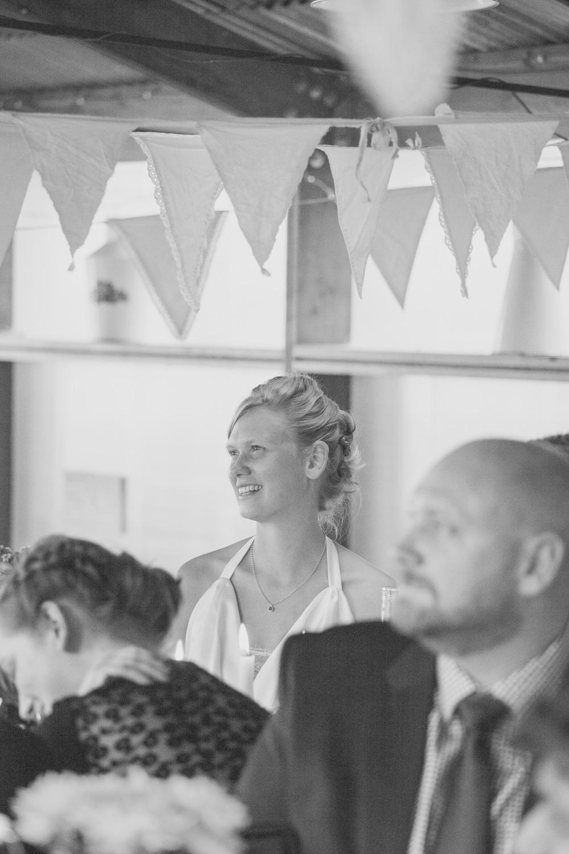 Fforest-wedding-photography-wales-Wedding-photographer-117.jpg