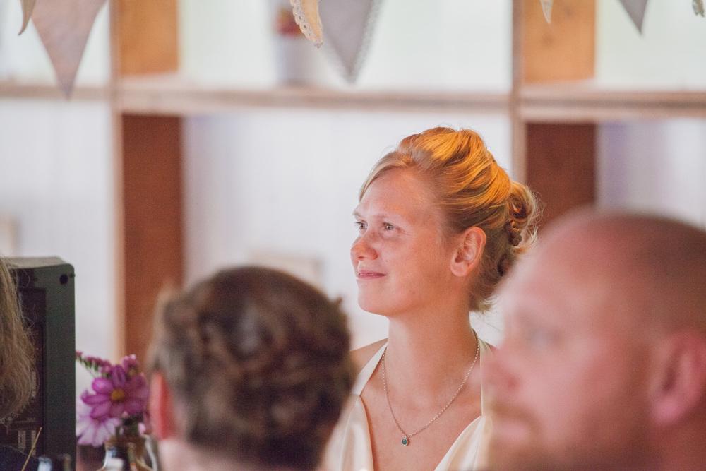 Fforest-wedding-photography-wales-Wedding-photographer-116.jpg