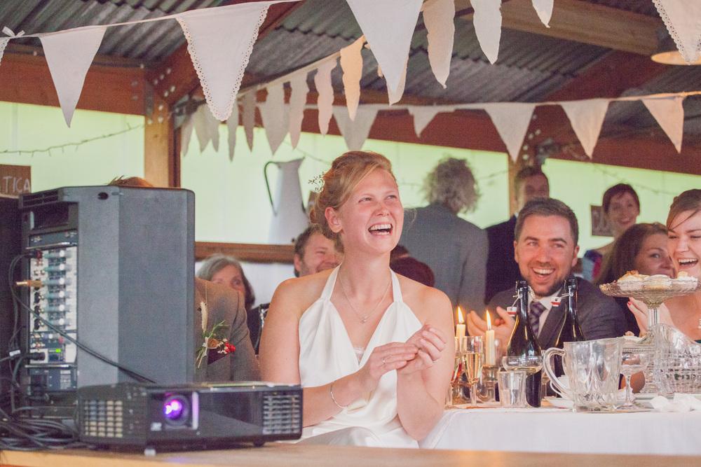 Fforest-wedding-photography-wales-Wedding-photographer-120.jpg