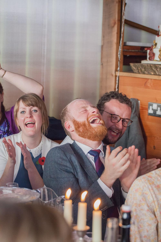 Fforest-wedding-photography-wales-Wedding-photographer-121.jpg