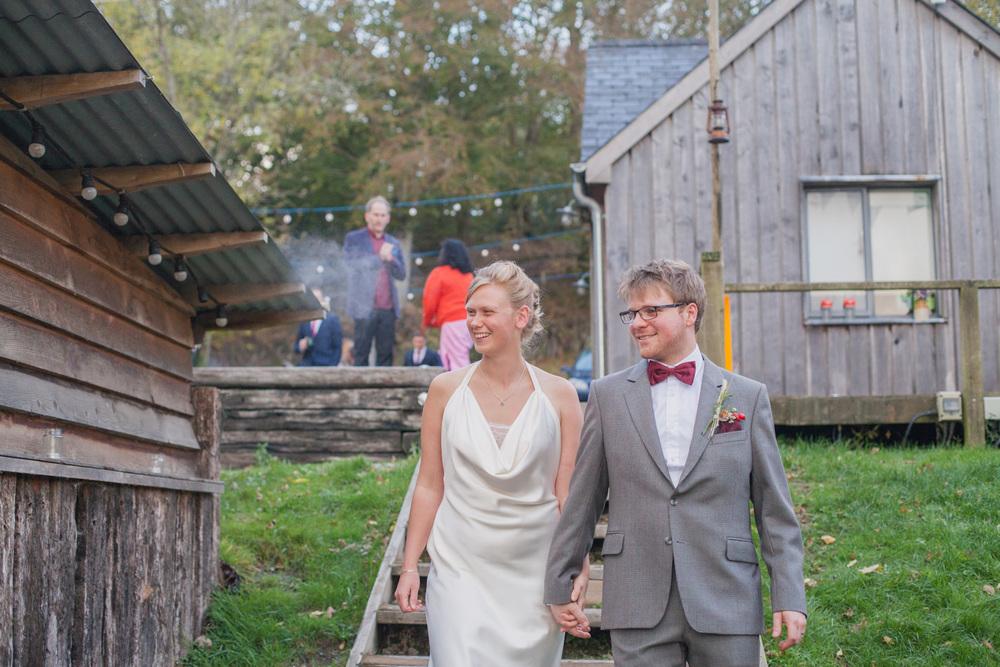 Fforest-wedding-photography-wales-Wedding-photographer-124.jpg