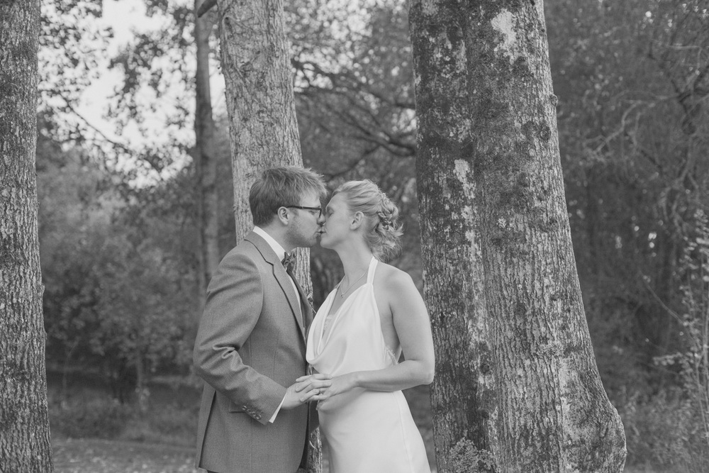 Fforest-wedding-photography-wales-Wedding-photographer-126.jpg