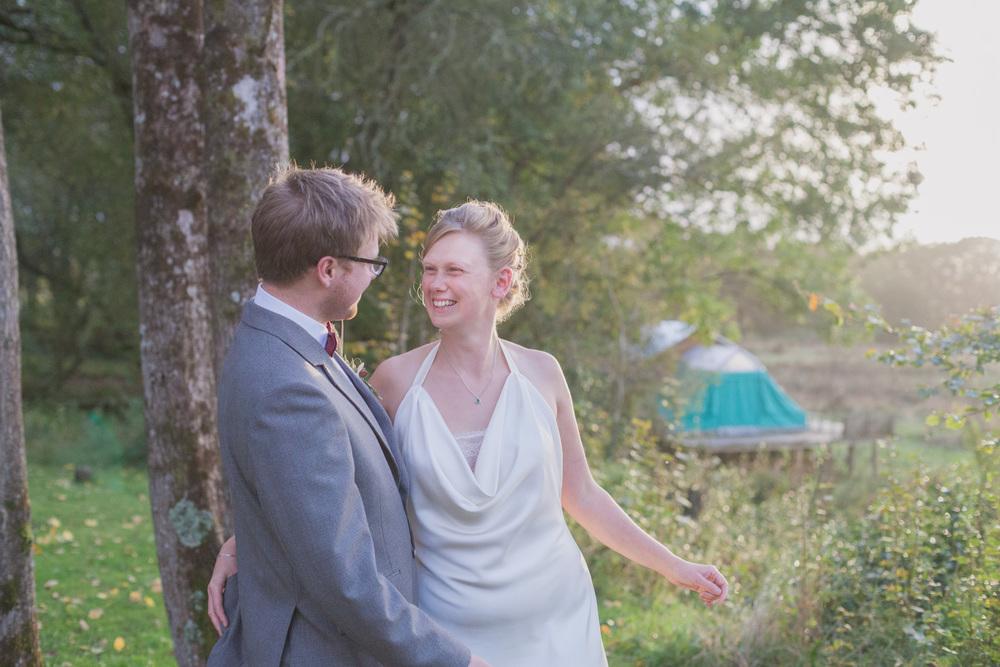 Fforest-wedding-photography-wales-Wedding-photographer-127.jpg