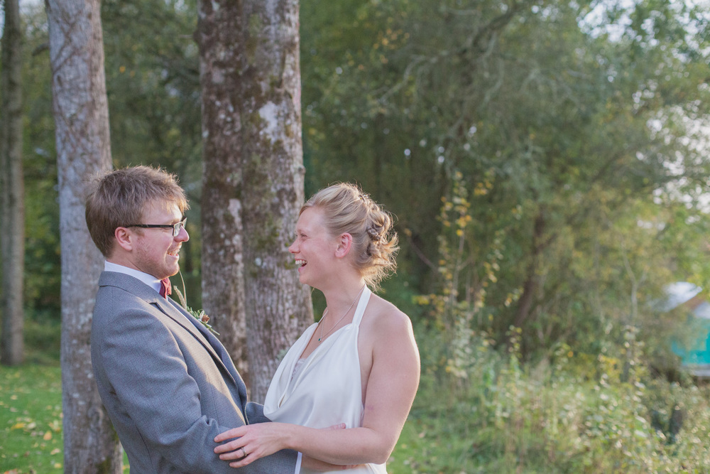 Fforest-wedding-photography-wales-Wedding-photographer-128.jpg
